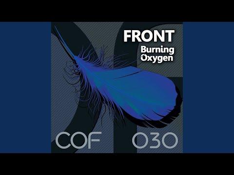 Burning Oxygen (Original Mix)