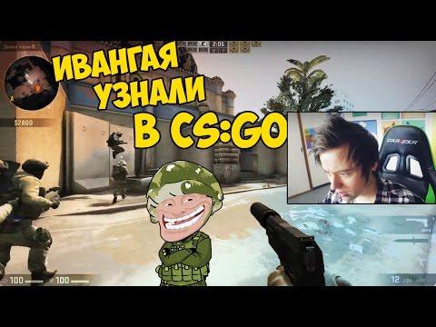 Взломать блогеров 2016 КиноПоиск