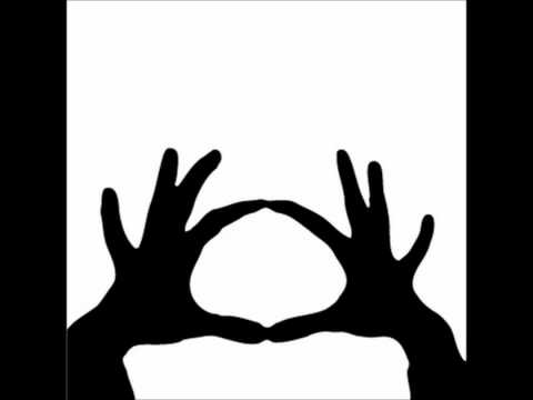 3OH!3 -  Touchin On My (sped up) HD