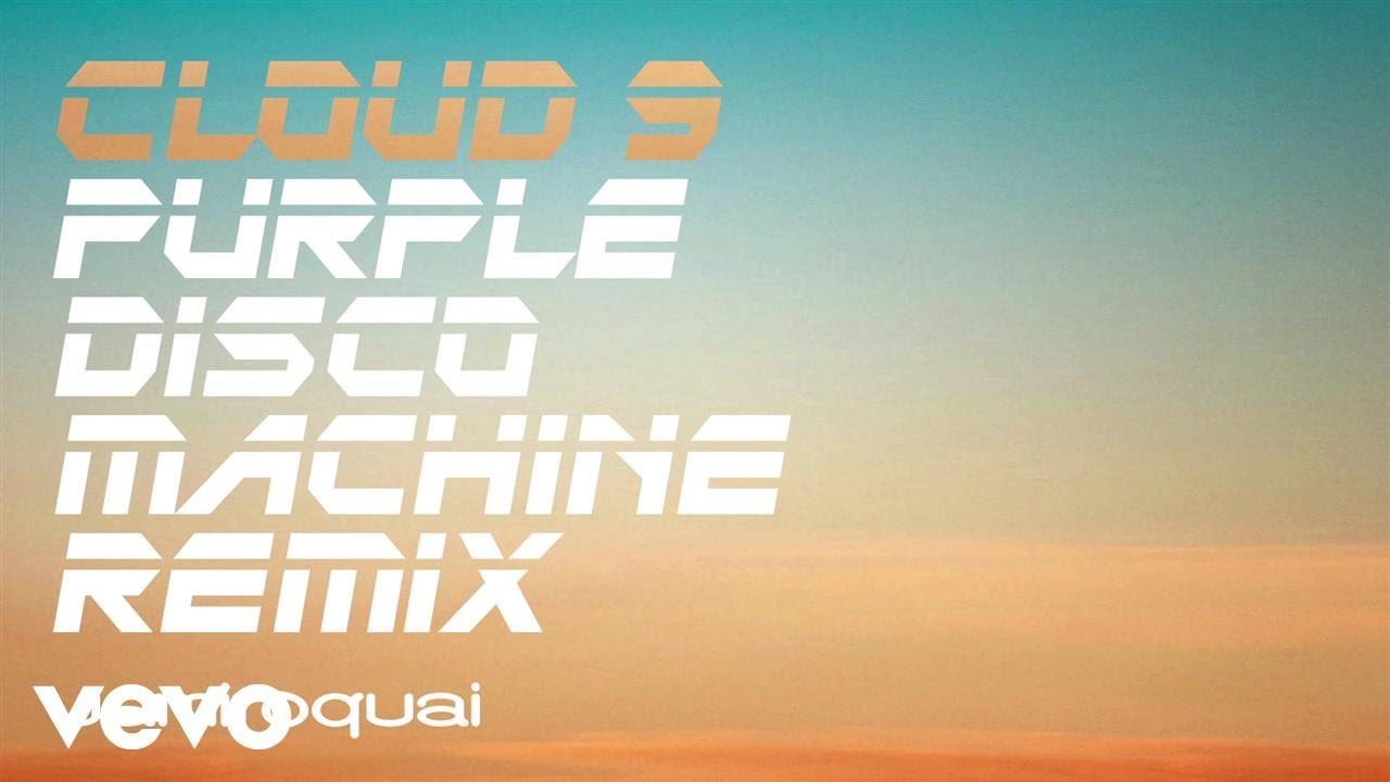 jamiroquai-cloud-9-purple-disco-machine-remix-jamiroquaivevo