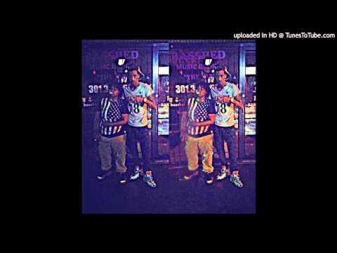 BigBlo Feat Dew Baby Of Slutty Boyz -One Way