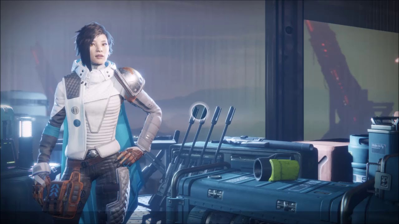 Destiny 2 Warmind Data Recovery Speak To Ana Bray Gameplay Walkthrough Youtube From destinypedia, the destiny wiki. destiny 2 warmind data recovery speak to ana bray gameplay walkthrough
