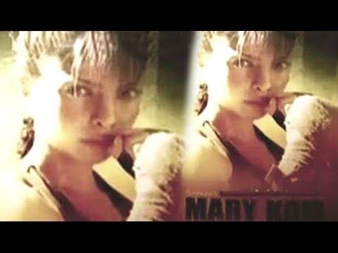 check-out- -priyanka-chopra-as-mary-kom