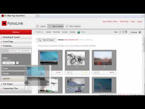 Private Search Engines | Go Incognito 3.6 from YouTube · Duration:  4 minutes 28 seconds
