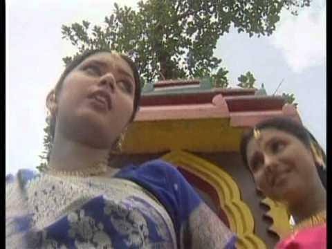 Radha Jaauthila [Full Song] Dui Dina Manisha Jeevana