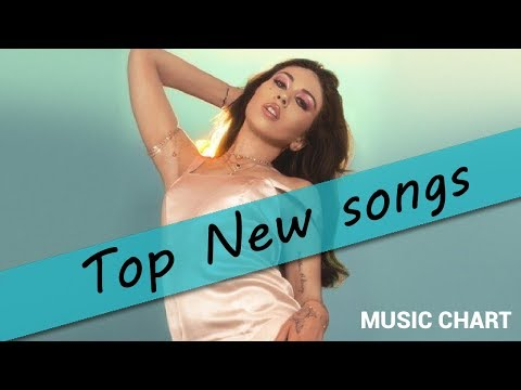 Top New songs Of The Week - Music chart  | TLM