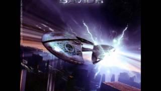 Iron Savior - Tyranny Of Steel HQ 1080p
