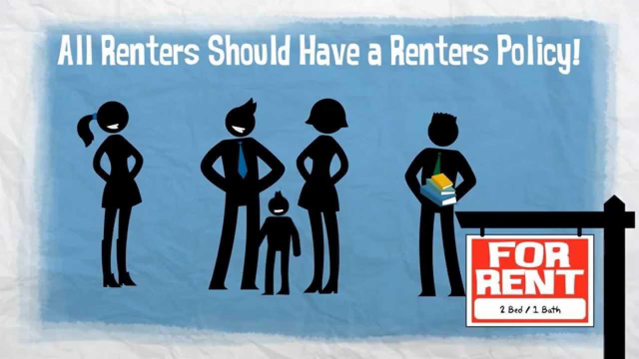 renters insurance   newhairstylesformen2014