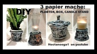 65f7b235c Hectanooga1 - Crochet, Knitting, Jewelry, Crafts, Cooking | ليبيا ...