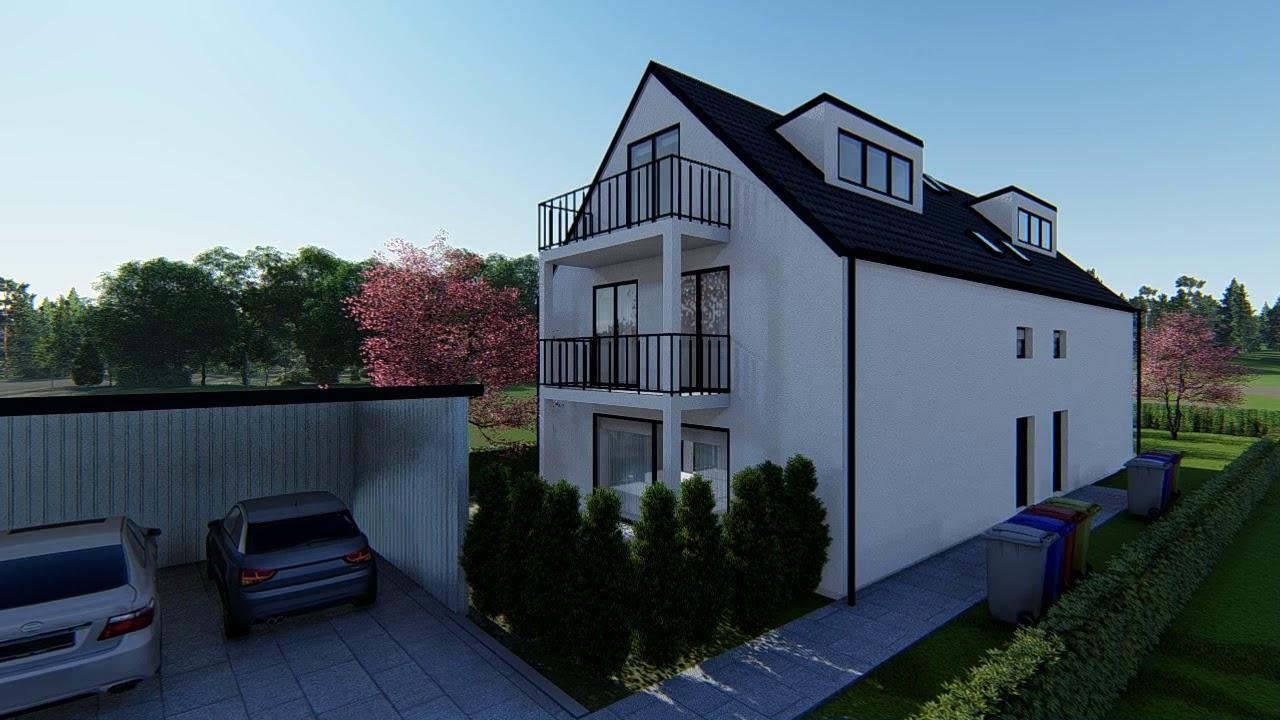 Häuser Kaufen Mainz