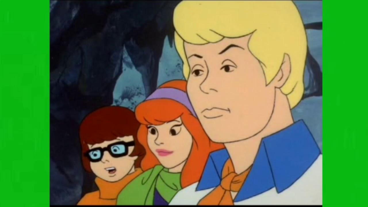 Download Scooby-Doo encontra batman episódio 1 (parte 9) desenhos nostálgicos