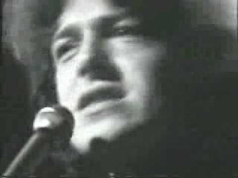 Joe Cocker - With a Little Help From My Friends  live (lyrics)