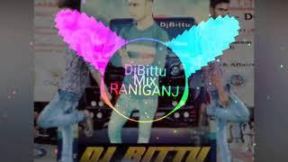 Hum Likhenge Prem Kahani_ Hrithik Roshan_ DJ Shashi_DjAppu_DjBittu_Mix_RANiGANj