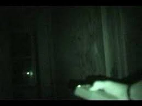 Ghost Adventures Season 9 Episode 13 Old Licking