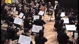 Richard Wagner: Der fliegende Holländer - Matrosenchor conducted by Janos Kovacs