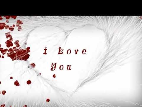 l'amore mio sei..tu..