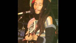 "Bob Marley ""So Much Things To Say/Guiltiness "" (Exodus)"