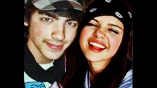 I Want a Place In Your Heart; A Jelena Arranged Marriage Story 21