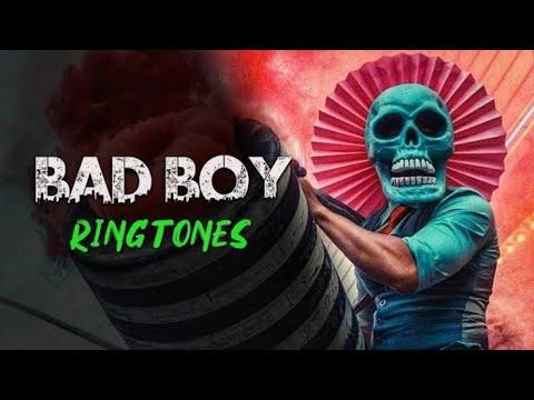 bad-boys-ringtone-|-shiva-bagri