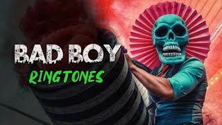 BAD BOYS RINGTONE | SHIVA BAGRI