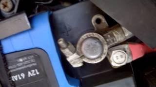 видео АКБ Титан (Titan) и Вайпер (Vaiper) от производителя и отзывы об автомобильных аккумуляторах