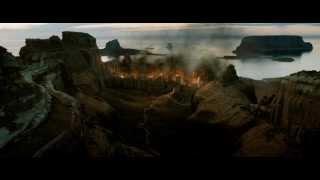 смотреть онлайн бесплатно Седьмой сын  Русский трейлер '2013'  HD