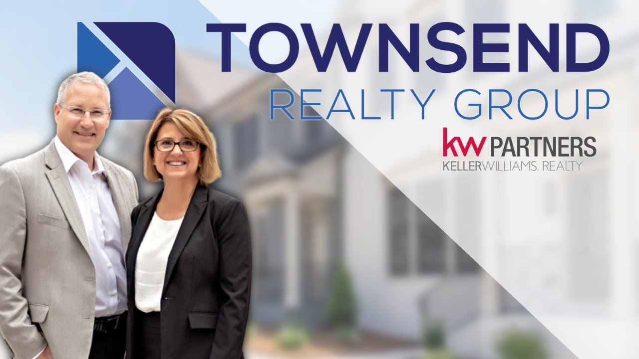 Who is Townsend Realty Group?