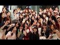 Download Video Keseruan Member JKT48 selama di Bangkok Thailand with BNK48