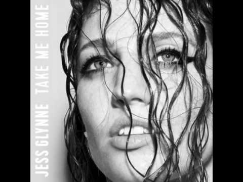 Jess Glynne - Take Me Home [MP3 Free Download]