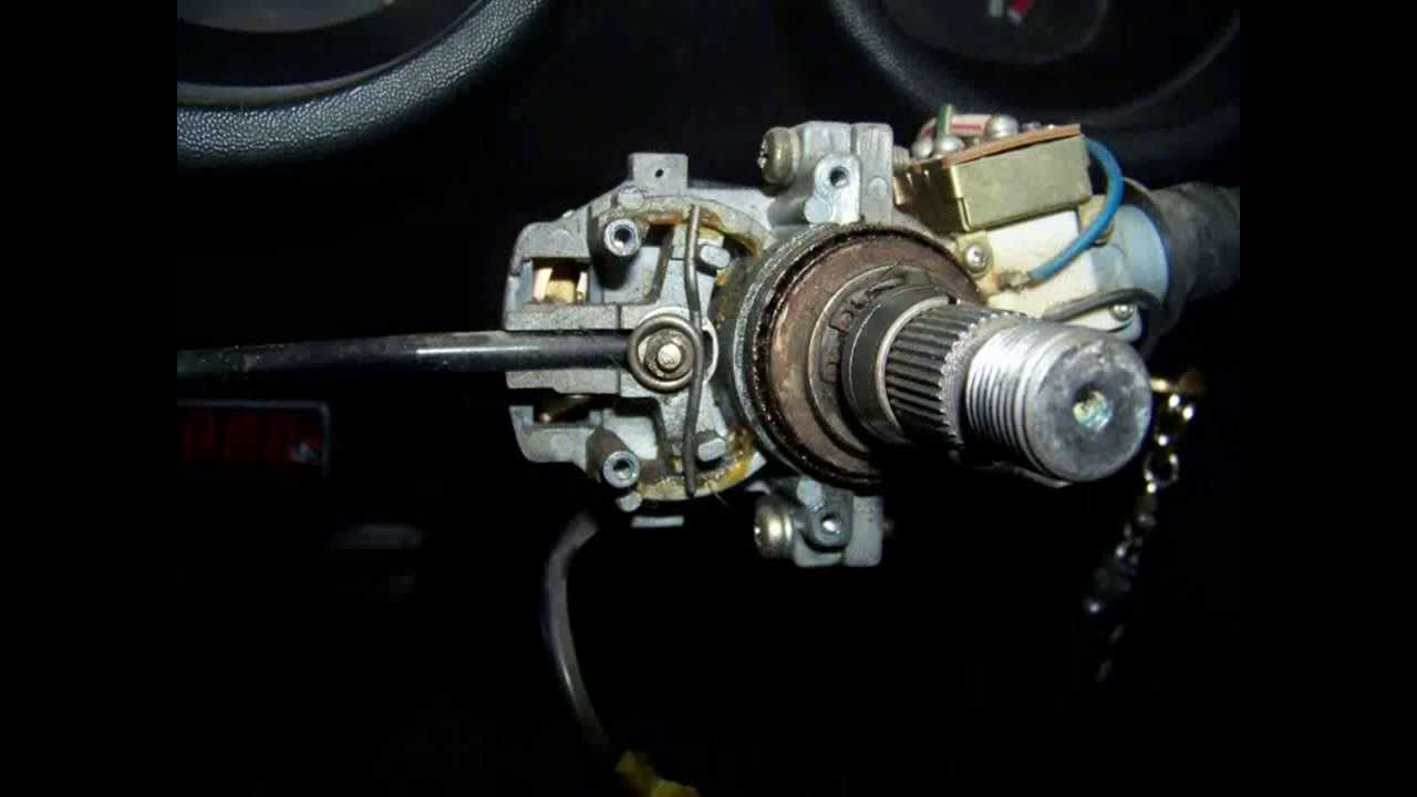 240z Combo Switch Wiring Free Download Diagrams Schematics Combination Diagram 280zx Turn Signal And Light Control 1975 280z Youtube Receptacle