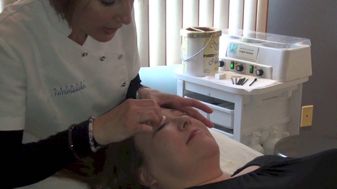 Renewlm Eyelash Extensions Western Massachusetts Spa Youtube