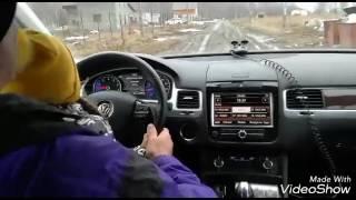 Школа вождения с опытным инструктором. как научиться водить?