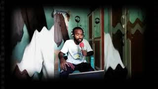 Download lagu Live Room Lagu Natal Papua Bhs Kurudu Na Ror m Myangmun MP3