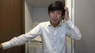 癌と闘病していた視聴者の方が亡くなりました 山口雄也さん