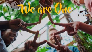 """""""We Are One"""" by One Voice Children's Choir"""