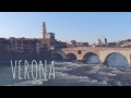 Trip To Verona, Italy I Europe road trip I Day 8