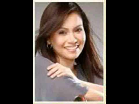 Miss Kita Kung Christmas  Carol Banawa