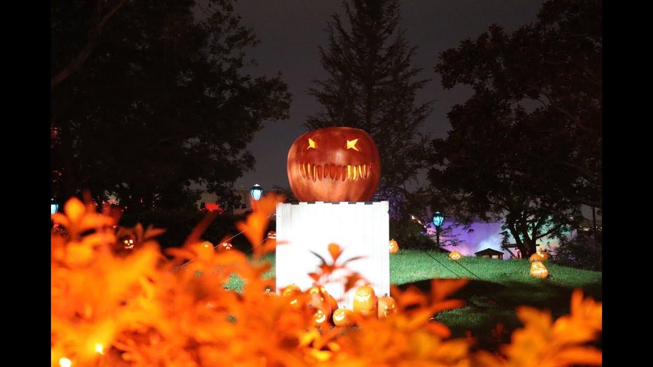 i-go-to-halloween-horror-nights-too-often