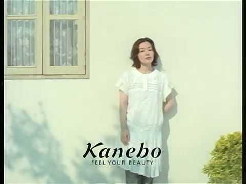 Kanebo フレッシェル