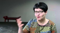 SDP Tarja Filatov vaalivideo