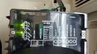 OFF-GRID 48 VOLT SOLAR SYSTEM UPDATE Pt.2 By: jwsolarusa