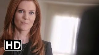 "Scandal 4x06 Sneak Peek (1) ""An Innocent Man"" Season 4 Episode 6 Sneak Peek #1 HD"