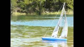 bateaux artignosc 5 7 2015
