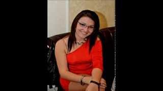 Georgiana Capanu-Cover 2013-Suflet gol-Madalina Manole