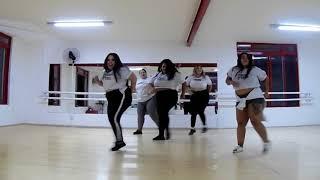 Baixar Poder Plus - Me Solta - Nego do Borel ft. DJ Rennan da Penha