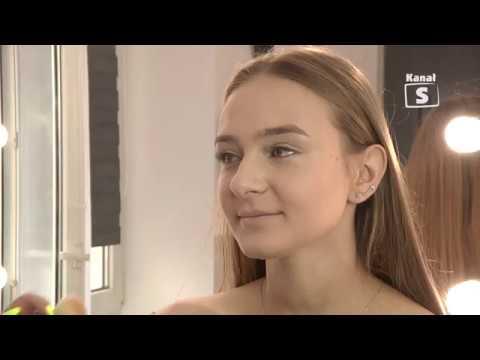 Tajniki Piękna - Edycja 417, 21.09.2018