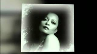 Watch Diana Ross More Today Than Yesterday video