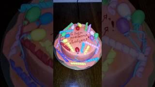 Торт на заказ СПб(, 2017-02-03T15:26:41.000Z)