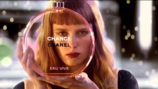 Женские духи Chanel Chance Eau Vive на E-parfum.by