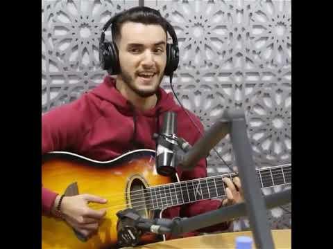 music rani khalithalek amana